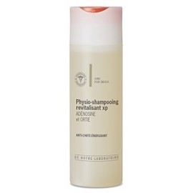 Physio-Shampooing Revitalisant XP - 200 ml