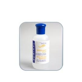 Ecrinal - Dissolvant Doux - Flacon de 125 ml