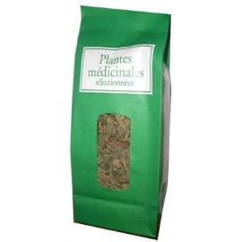 Tisane Infusion Elimination - Sachet de 100 gr