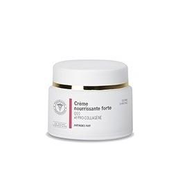 Unifarco Pharmacie Orléans - Crème lifting antirides COLLAGÈNE TRIPLE ACTION - 50 ml