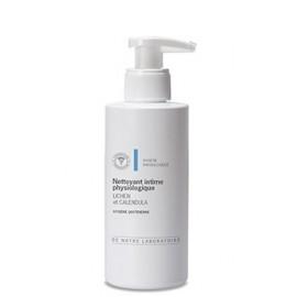 Unifarco Pharmacie Orléans - Nettoyant intime actif Ferments Lactiques Biolysés - 250 ml