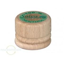 Macaron Fraicheur Menthol - 7 grammes