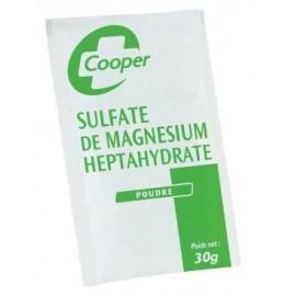 Delbiase - Magnesium - 2 x 24 comprimés