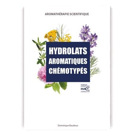 Huiles Végétales - Source de santé - Perles de beauté - Pranarôm - D. Baudoux - 36 pages