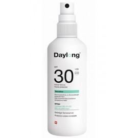 DAYLONG - SENSITIVE SPF 30 gel spray 150 mL