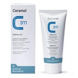 Ceramol - Crème 311 - 75 mL