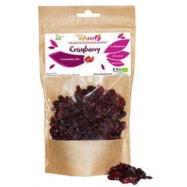 Baie de Cranberry Bio - Pharm'infusio - 110 gr