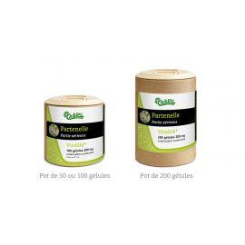 Cailleau Herboristerie - Tilleul gemmothérapie BIO - 15 ml