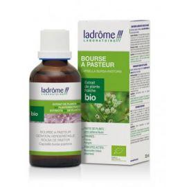 Ladrôme - Extrait De Plante Fraîche Biologique - Bourse à Pasteur - 50 ML