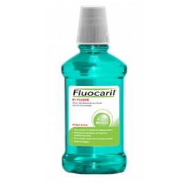 Fluocaril - Bain de Bouche Bi-Fluoré - 250 ml
