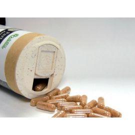 Centella Asiatica (hydrocotyle) - Cailleau Herboristerie - Gélules de 220 mg
