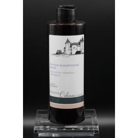 Physio-Shampooing Doux - Glucosides Végétaux et Collagène - 400 ml
