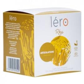 Lero - Synaptive - 30 Capsules