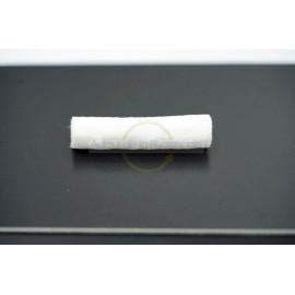 Recharge Coton pour Stick Inhalateur pour huiles essentielles - Home Made