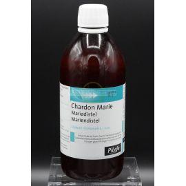EPS Chardon-Marie - Flacon 500 ml - EPS phytostandard - phytoprevent