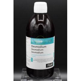 EPS Desmodium - Flacon 150 ml - EPS phytostandard - phytoprevent