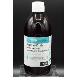 EPS Marron d'inde - Flacon 150 ml - EPS phytostandard - Phytoprevent