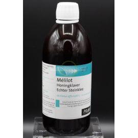 EPS Mélisse - Flacon 150 ml - EPS phytostandard - phytoprevent