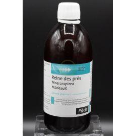 EPS Reine Des Près - Flacon 500 ml - EPS phytostandard - phytoprevent