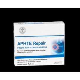 Aphte Repair - 12 sachets Stick