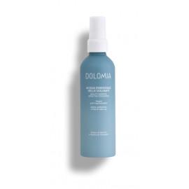 Dolomia - Eau Essentielle Dolomite - 100 ml