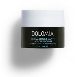 Dolomia - Crème Oxygènante - 50 ml