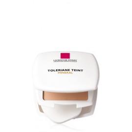 La Roche Posay - Tolériane Teint Minéral 15 - 9gr