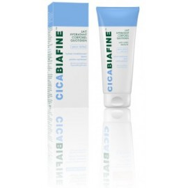 Cicabiafine - Lait hydratant corporel quotidien - Tube 200 ml