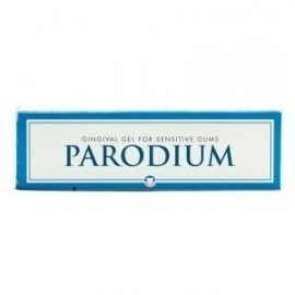 Parodium - Gel Gencives Sensibles - 50 ML