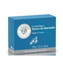 Laino - Savon Authentique de Marseille - 150 Gr