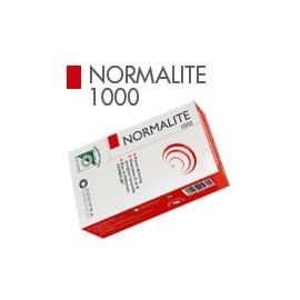 NORMALITE 1000 - Forme vitalité - 30 Gélules