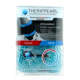 TheraPearl - Poche Compresse Articulation Cheville Poignet Coude